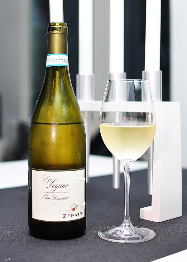 Wine-Pairing-Trattoria-Zooma-Federal-Hill-RI.3